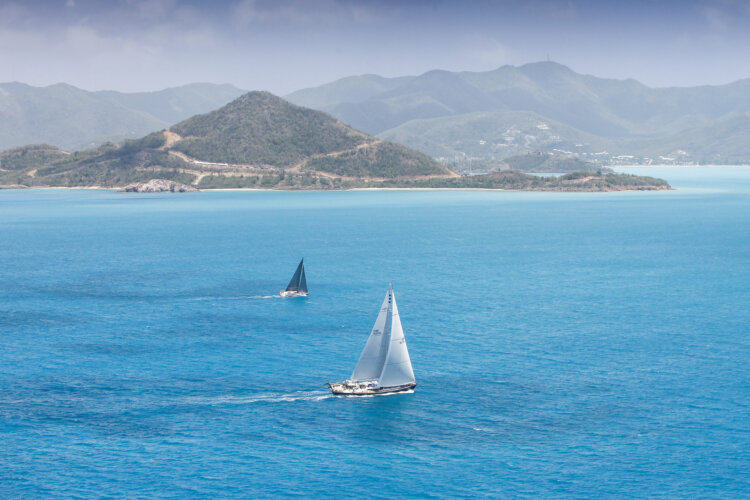antigua sailing week 2 1920x1080